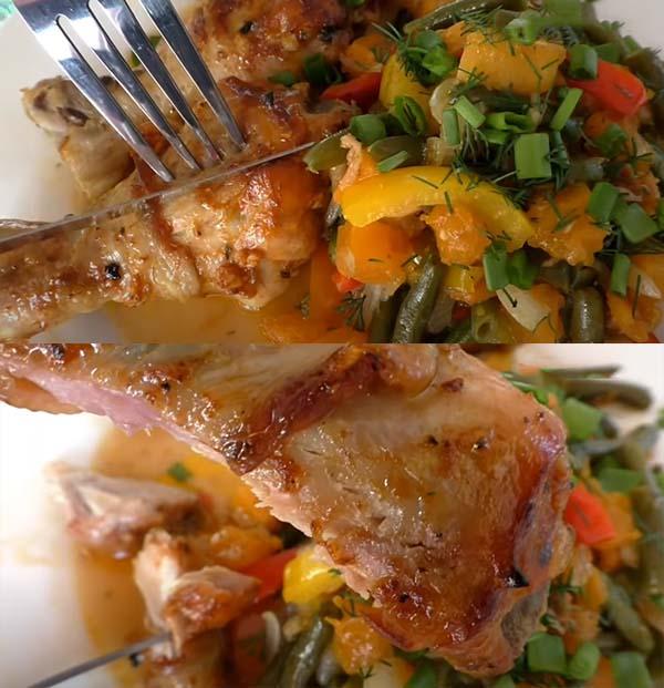 куриные-ножки-с-овощами-8
