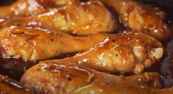 куриные-ножки-в-медовом-соусе-8