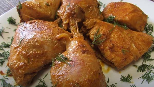 куриные-ножки-в-сметане-на-сковороде-6