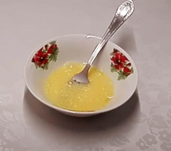 сосиски-с-сыром-в-готовом-слоеном-тесте-1