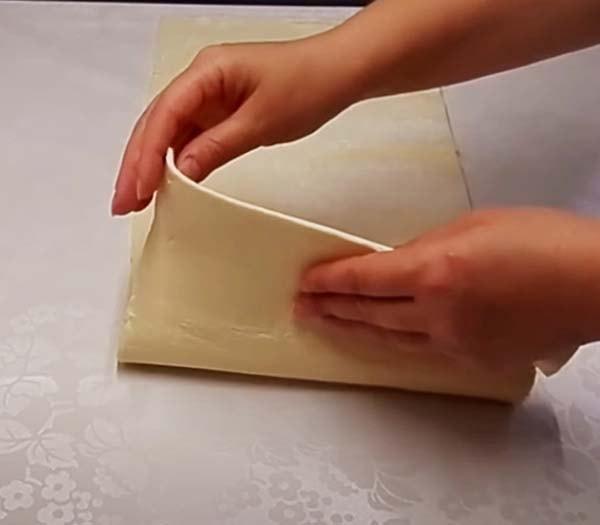 сосиски-с-сыром-в-готовом-слоеном-тесте-2