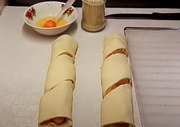 сосиски-с-сыром-в-готовом-слоеном-тесте-6