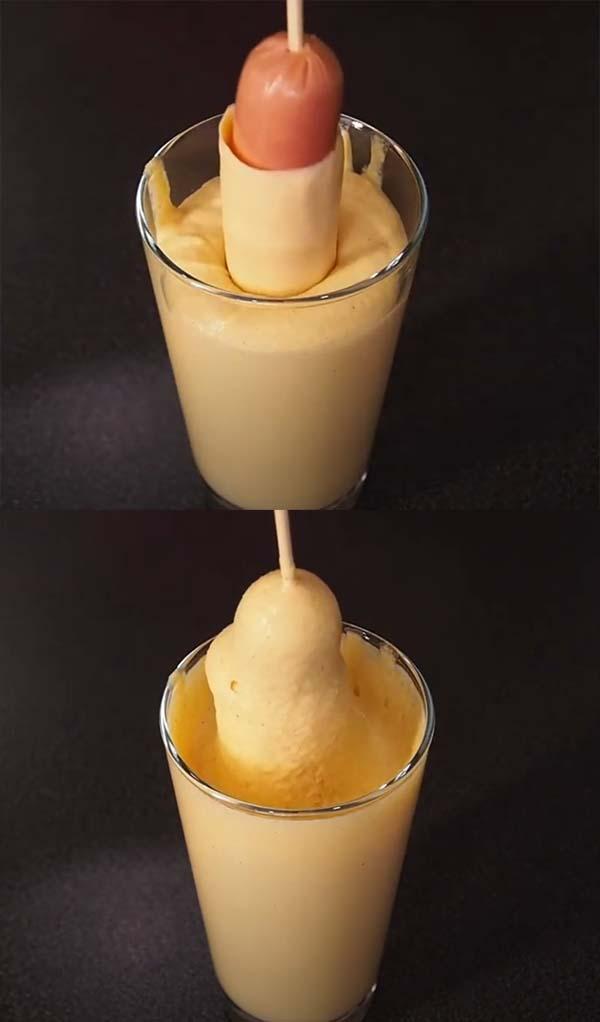 сосиски-с-сыром-в-жидком-тесте-на-палочке-6