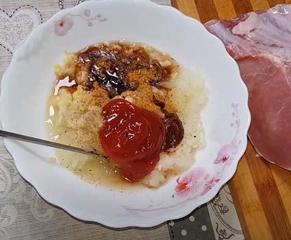 свинина-с-картофелем-в-духовке-1