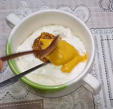свинина-с-картофелем-в-духовке-5