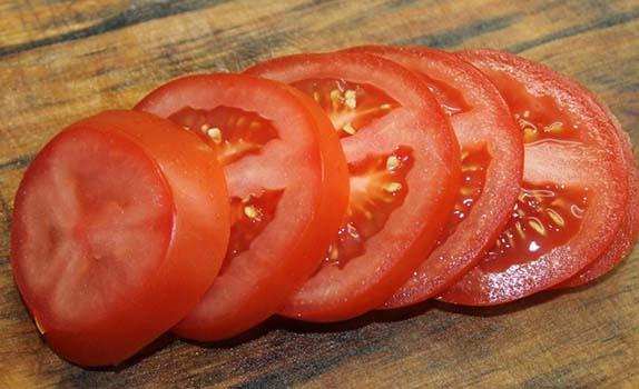 свинина-с-сыром-картошкой-и-помидорами-4