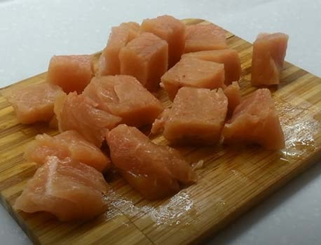 свинина-в-фольге-в-духовке-с-картошкой-2