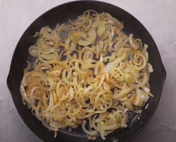 тушеная-капуста-с-курицей-рецепт-3
