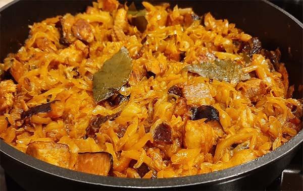 тушеная-капуста-с-мясом-рецепт-6
