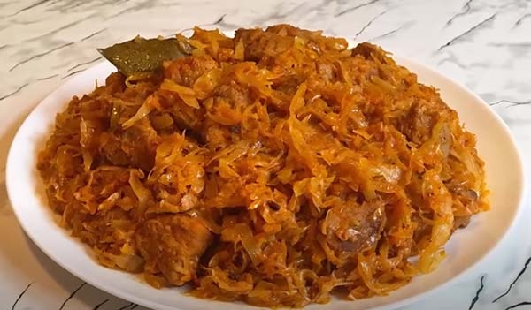 тушеная-капуста-с-мясом-рецепт-7