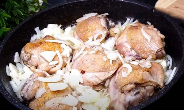 жареные-куриные-ножки-4