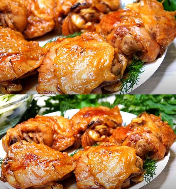 жареные-куриные-ножки-6