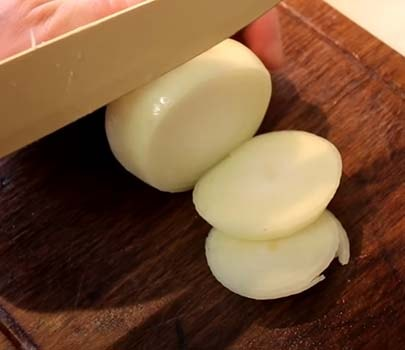 жаркое-из-свинины-с-картошкой-в-духовке-3