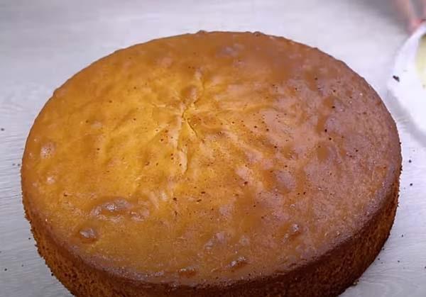 бисквитный-торт-медовик-за-30-минут-8