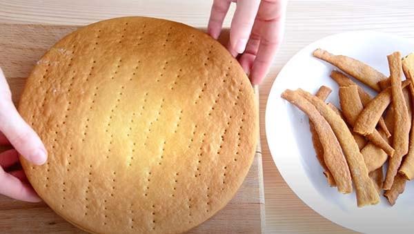 классический-торт-медовик-14