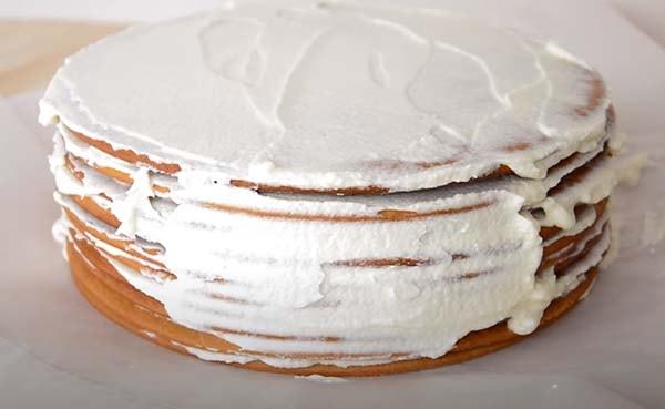 классический-торт-медовик-21