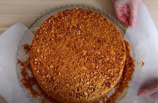 классический-торт-медовик-23