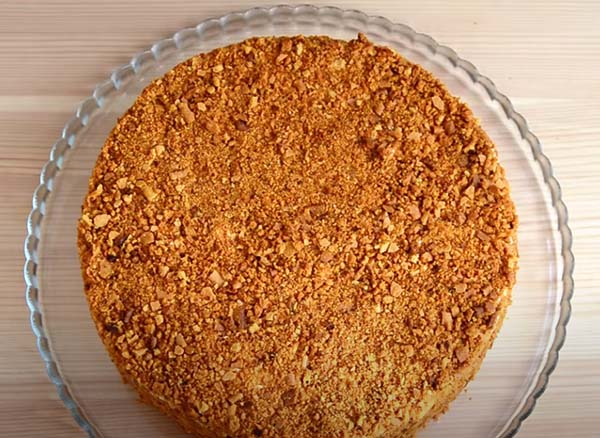 классический-торт-медовик-24
