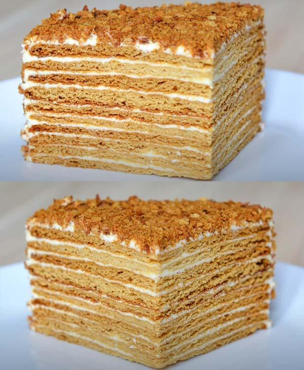 классический-торт-медовик-26