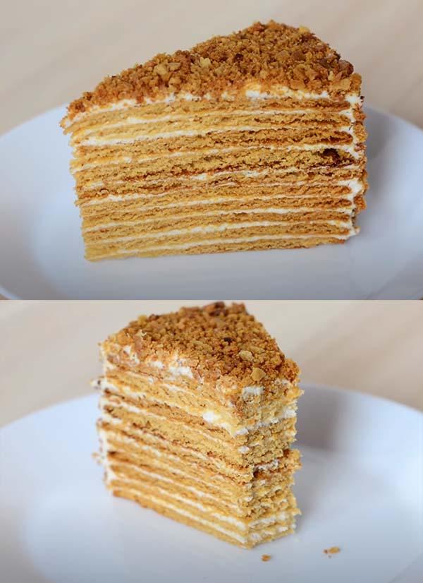 классический-торт-медовик-27