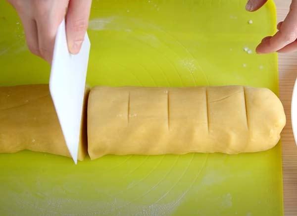 классический-торт-медовик-9