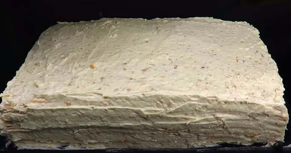 ленивый-торт-медовик-18
