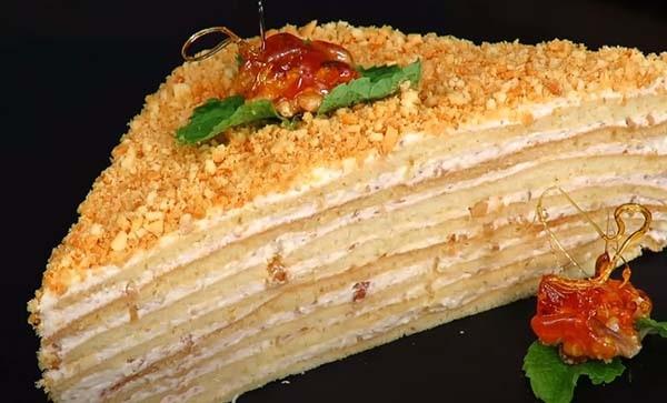 ленивый-торт-медовик-21