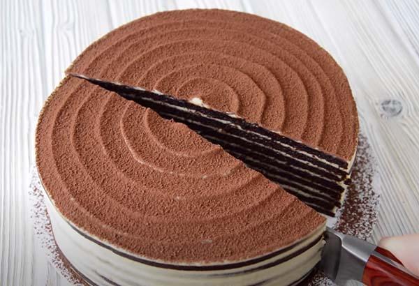 шоколадный-медовик-с-заварным-кремом-25