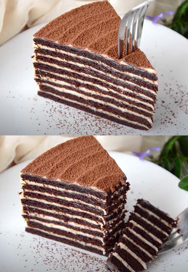 шоколадный-медовик-с-заварным-кремом-26