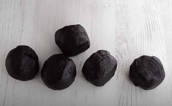 шоколадный-медовик-с-заварным-кремом-9
