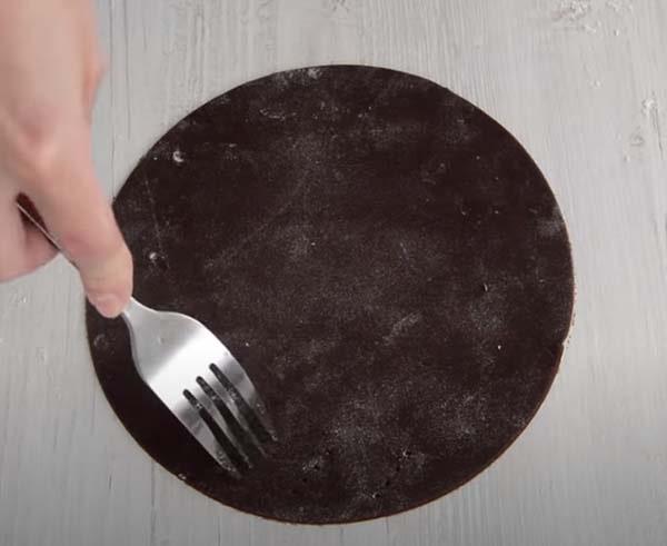 торт-медовик-на-сковороде-10