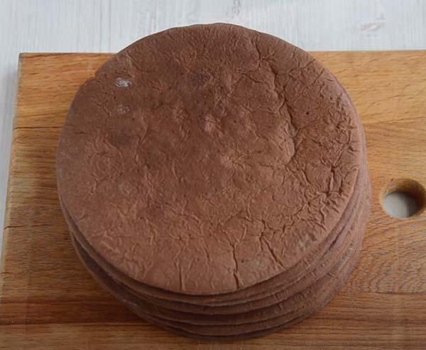 торт-медовик-на-сковороде-13