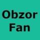 ObzorFan
