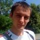 Вадим Калиновский